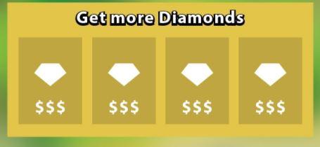 diamantes para principiantes hay day