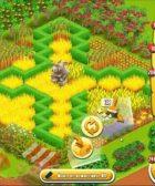 farmear hay day